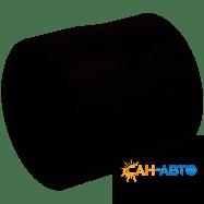 Патрубок формованный внутр. 35/38, внеш. 47/50, 70мм - предназначается для замены вышедшей из строя запасной части Webasto (Вебасто) с артикулом (82716A).